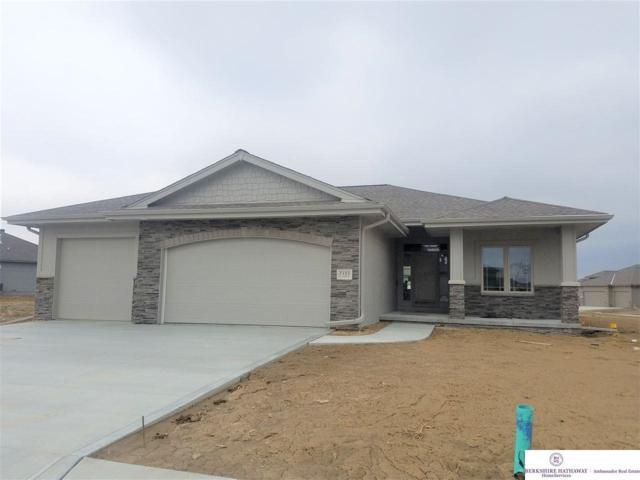 7355 N 170 Street, Bennington, NE 68007 (MLS #21910504) :: Nebraska Home Sales