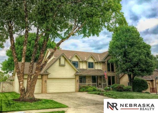 16312 Valley Street, Omaha, NE 68130 (MLS #21910514) :: Omaha's Elite Real Estate Group