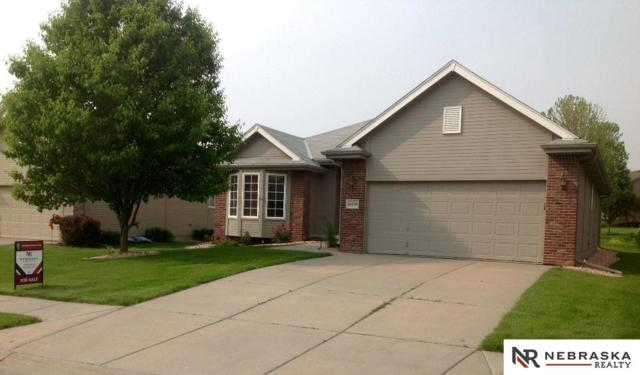 16330 Josephine Street, Omaha, NE 68136 (MLS #21910530) :: Complete Real Estate Group