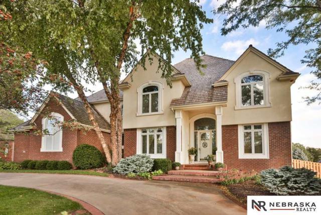 13816 Charles Street, Omaha, NE 68154 (MLS #21910570) :: Omaha's Elite Real Estate Group