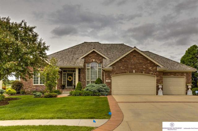 4006 N 195 Street, Elkhorn, NE 68022 (MLS #21910704) :: Omaha's Elite Real Estate Group
