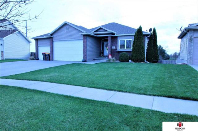 8333 S 57 Street, Lincoln, NE 68516 (MLS #21910707) :: Nebraska Home Sales