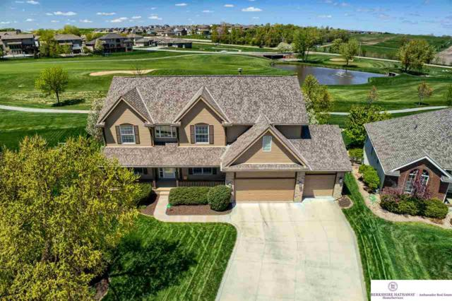 6602 N 158 Street, Omaha, NE 68116 (MLS #21910795) :: Dodge County Realty Group