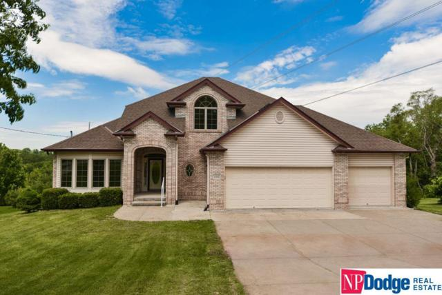 8508 S 21 Street, Bellevue, NE 68147 (MLS #21910985) :: Omaha Real Estate Group