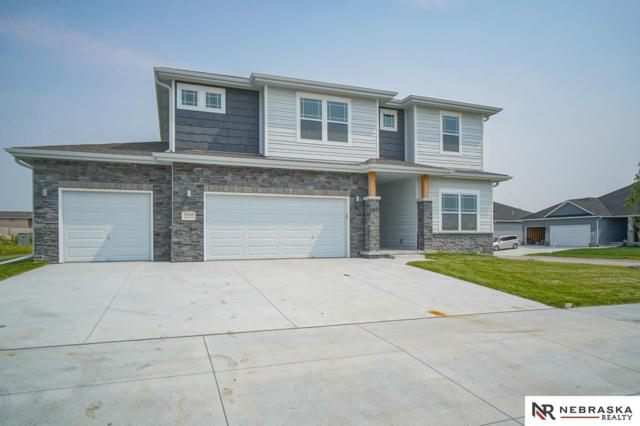 7930 Maxine Drive, Lincoln, NE 68516 (MLS #21911008) :: Catalyst Real Estate Group