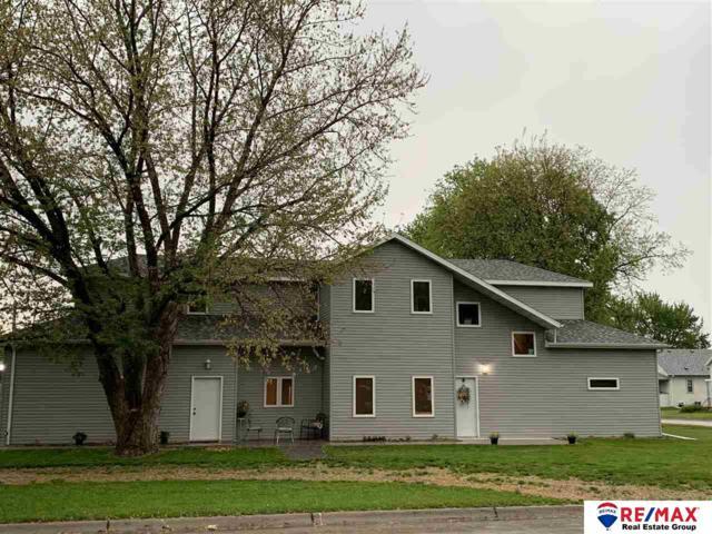 304 N 7th Street, Pierce, NE 68767 (MLS #21911050) :: Omaha's Elite Real Estate Group
