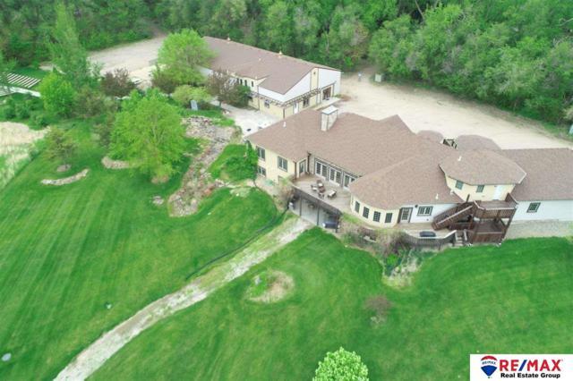 54826 850 3/4 Road, Pierce, NE 68767 (MLS #21911056) :: Omaha's Elite Real Estate Group