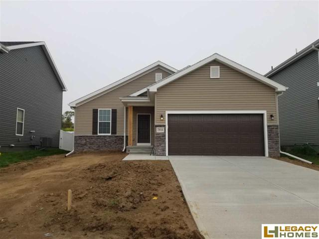 7916 S 184th Terrace, Omaha, NE 68136 (MLS #21911060) :: Dodge County Realty Group