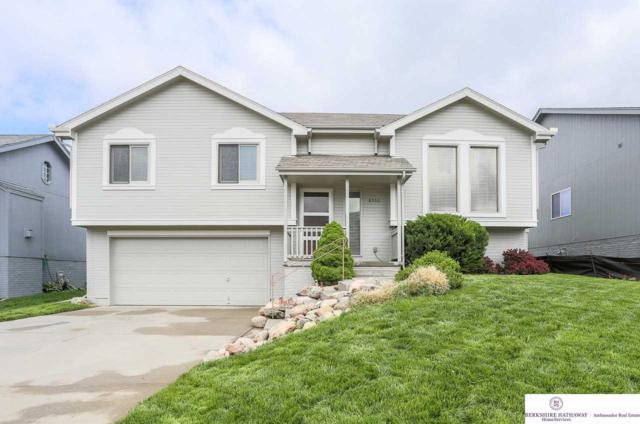 8550 King Street, Omaha, NE 68122 (MLS #21911139) :: Omaha's Elite Real Estate Group