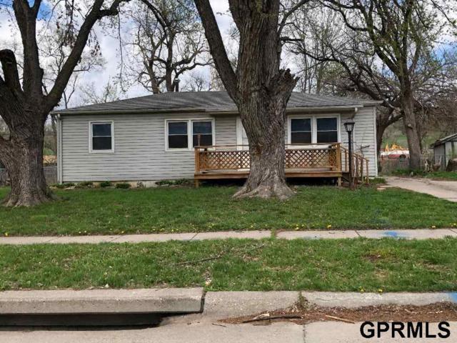 6170 Buckingham Avenue, Omaha, NE 68117 (MLS #21911244) :: Omaha's Elite Real Estate Group