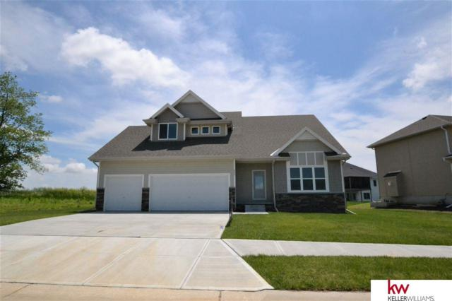 655 N 10 Avenue, Springfield, NE 68059 (MLS #21911293) :: Stuart & Associates Real Estate Group