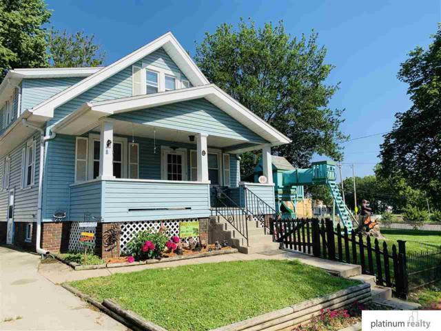2609 S 11th Street, Omaha, NE 68108 (MLS #21911316) :: Complete Real Estate Group