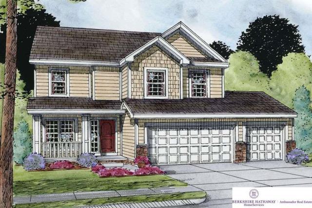 7714 S 195 Street, Gretna, NE 68028 (MLS #21911326) :: Omaha's Elite Real Estate Group