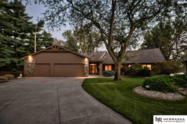 73 Ginger Woods Terrace, Valley, NE 68064 (MLS #21911329) :: The Briley Team