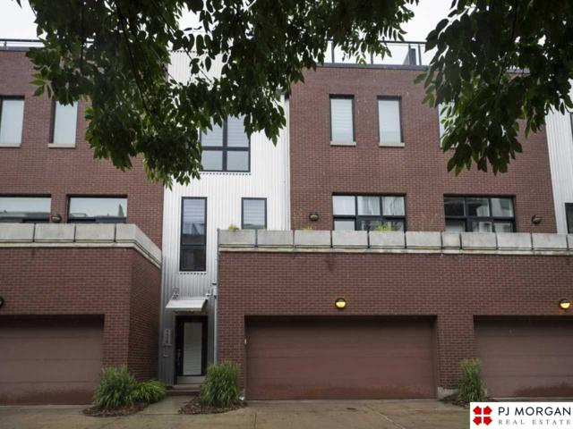1110 Marcy Plaza, Omaha, NE 68108 (MLS #21911352) :: Omaha Real Estate Group