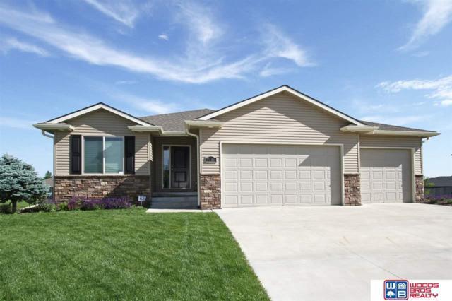 7110 Braxon Lane, Lincoln, NE 68516 (MLS #21911444) :: Dodge County Realty Group