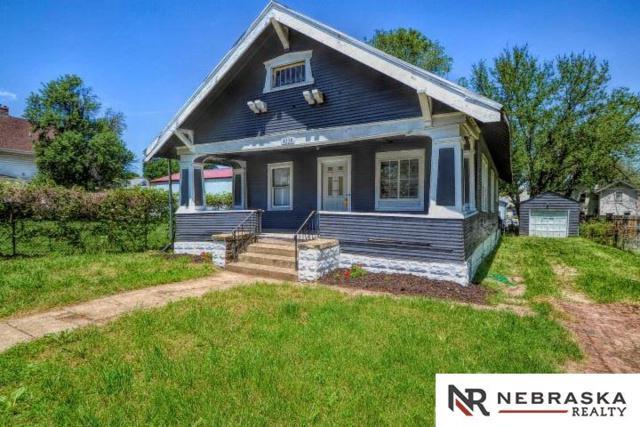 4338 Erskine Street, Omaha, NE 68130 (MLS #21911485) :: Omaha's Elite Real Estate Group