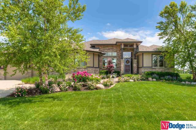 7803 N 127 Avenue, Omaha, NE 68142 (MLS #21911505) :: Stuart & Associates Real Estate Group