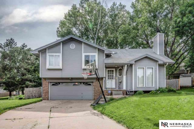 8816 N 82 Street, Omaha, NE 68122 (MLS #21911510) :: Omaha's Elite Real Estate Group