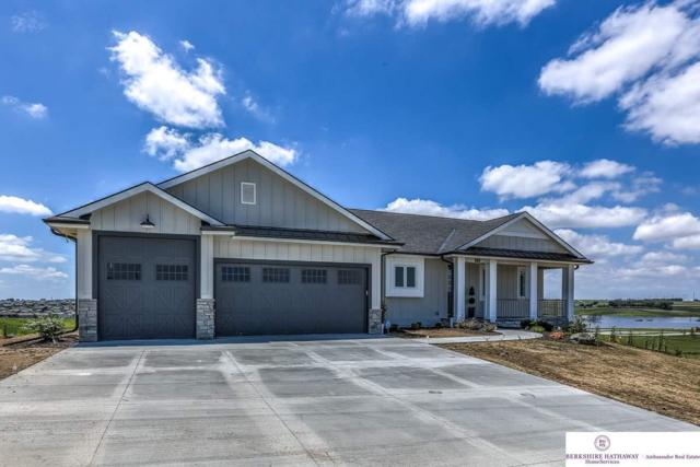 5708 N 169 Plaza, Omaha, NE 68116 (MLS #21911550) :: One80 Group/Berkshire Hathaway HomeServices Ambassador Real Estate