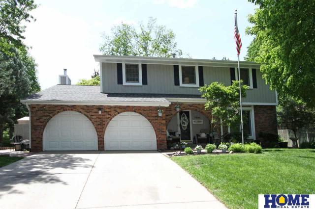 7301 Whitestone Drive, Lincoln, NE 68506 (MLS #21911570) :: The Briley Team
