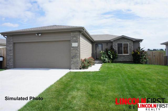 1531 SW Derek Avenue, Lincoln, NE 68522 (MLS #21911602) :: Dodge County Realty Group