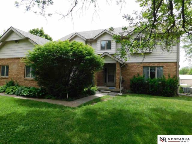 26605 Kimberly Drive, Ashland, NE 68003 (MLS #21911618) :: Omaha's Elite Real Estate Group