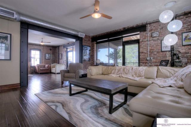 1115 S 10 Street, Omaha, NE 68108 (MLS #21911628) :: Complete Real Estate Group