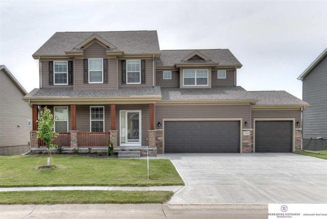 7310 S 184th Street, Omaha, NE 68136 (MLS #21911728) :: Dodge County Realty Group