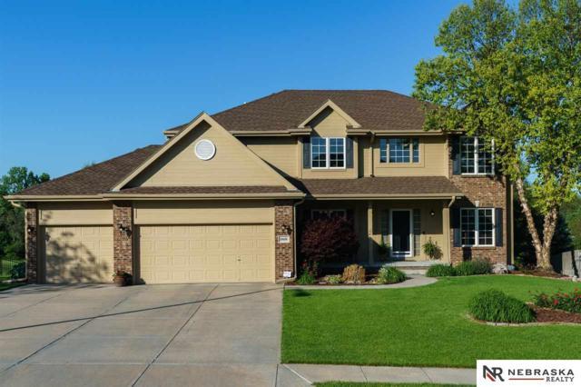 19606 Andresen Street, Omaha, NE 68135 (MLS #21911750) :: Omaha's Elite Real Estate Group
