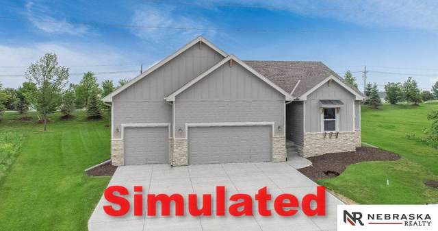 8769 S 78 Street, Lincoln, NE 68516 (MLS #21911771) :: Omaha Real Estate Group