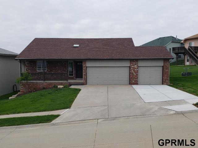 8424 Craig Avenue, Omaha, NE 68122 (MLS #21911800) :: Omaha's Elite Real Estate Group
