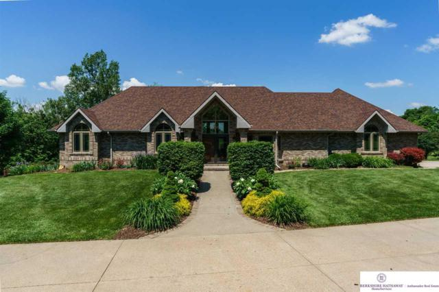 6788 Lakota Lane, Fort Calhoun, NE 68023 (MLS #21911814) :: The Briley Team