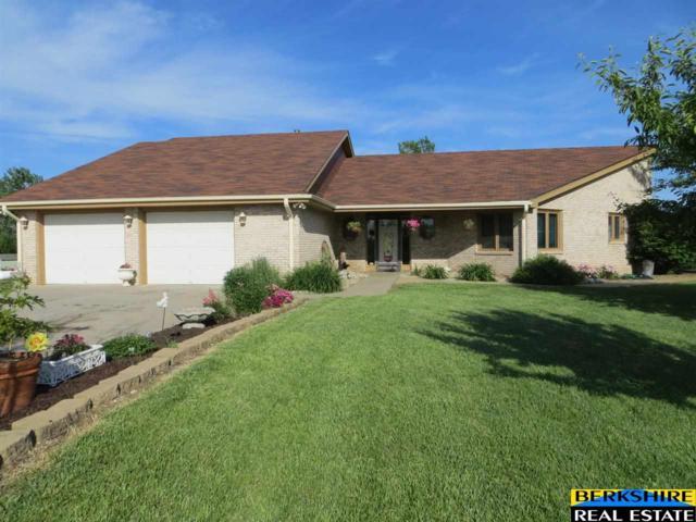 10331 Cheshire Avenue, Omaha, NE 68142 (MLS #21911822) :: Omaha's Elite Real Estate Group