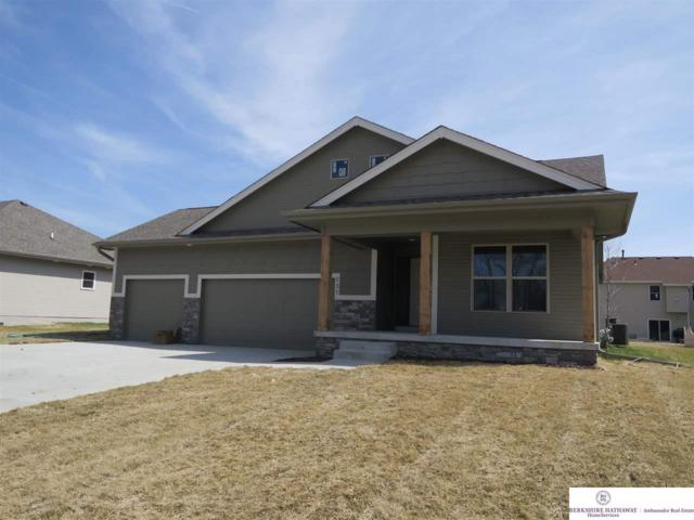 131 S 32 Street, Ashland, NE 68003 (MLS #21911825) :: Omaha's Elite Real Estate Group