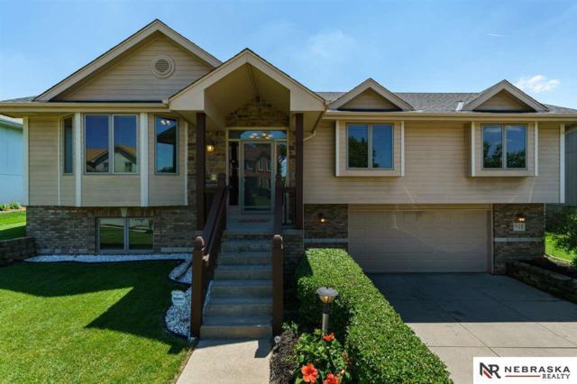 7523 Girard Street, Omaha, NE 68122 (MLS #21911842) :: Omaha's Elite Real Estate Group