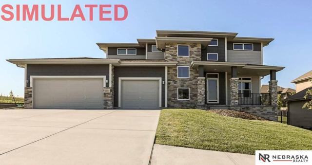 9408 Friedman Street, Lincoln, NE 68516 (MLS #21911870) :: Dodge County Realty Group