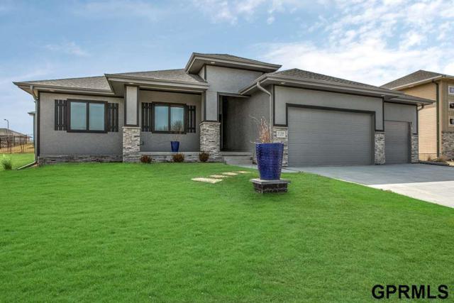 2120 N 188 Avenue, Elkhorn, NE 68022 (MLS #21911891) :: Omaha's Elite Real Estate Group