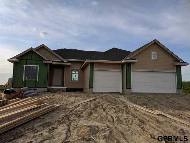 17158 Summit Street, Bennington, NE 68007 (MLS #21911897) :: Nebraska Home Sales