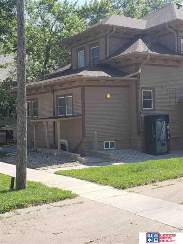 2511 N 49th Street, Lincoln, NE 68504 (MLS #21911914) :: Lincoln Select Real Estate Group