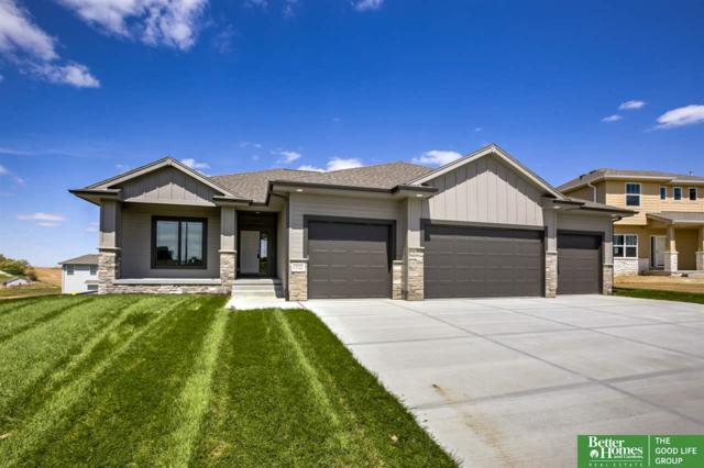 17122 Potter Street, Bennington, NE 68007 (MLS #21911936) :: Nebraska Home Sales