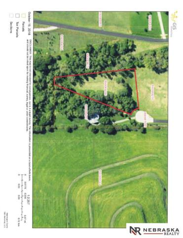 LOT 9 South Ranch Circle, Blair, NE 68008 (MLS #21912030) :: The Briley Team