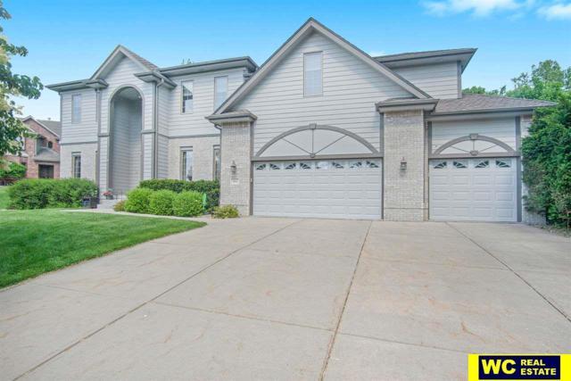 1114 Stone Creek Drive, Blair, NE 68008 (MLS #21912045) :: Omaha's Elite Real Estate Group