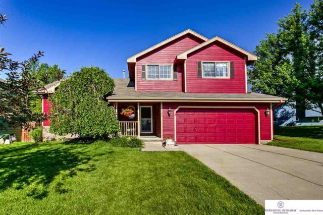 14106 S 21 Street, Bellevue, NE 68123 (MLS #21912068) :: Cindy Andrew Group