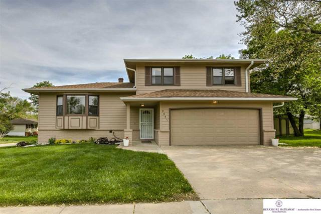 9805 Ames Avenue, Omaha, NE 68134 (MLS #21912128) :: Cindy Andrew Group