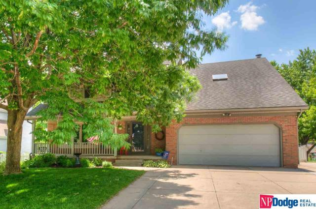 901 Elm Hurst Drive, Papillion, NE 68046 (MLS #21912145) :: Complete Real Estate Group