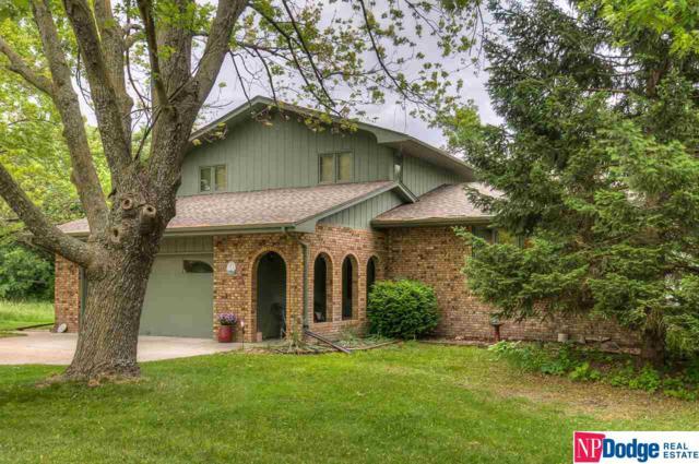 1124 Elizabeth Circle, Fremont, NE 68025 (MLS #21912191) :: Omaha's Elite Real Estate Group