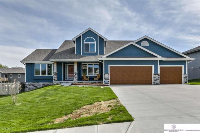 2205 Lola Avenue, Bellevue, NE 68147 (MLS #21912195) :: The Briley Team