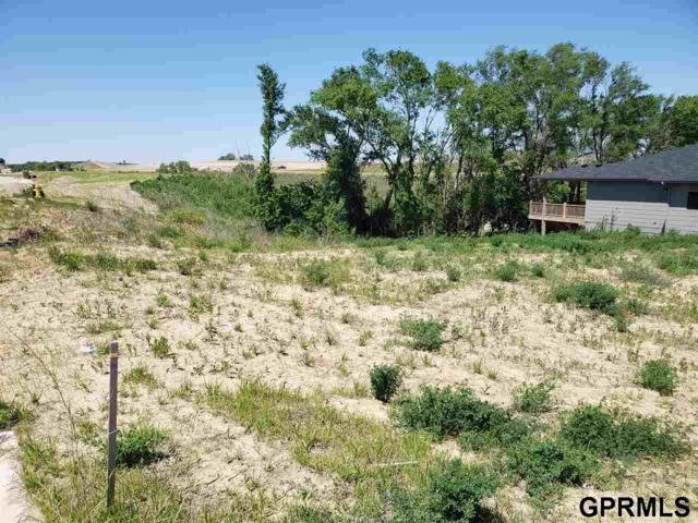 18420 Corby Street, Elkhorn, NE 68022 (MLS #21912200) :: Complete Real Estate Group