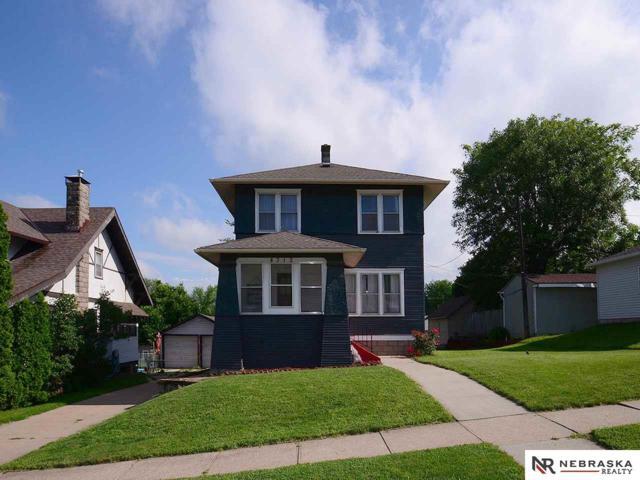 4312 Wakeley Street, Omaha, NE 68131 (MLS #21912215) :: Omaha Real Estate Group